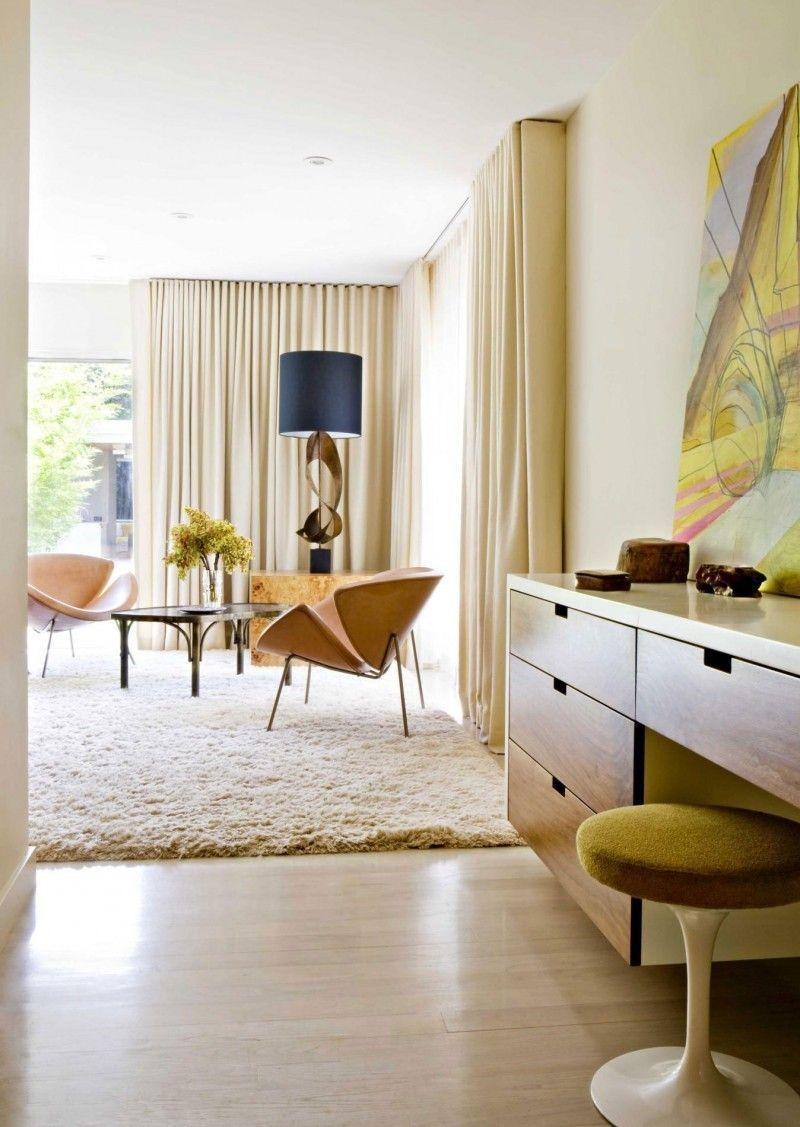 Amazing Mid Century Bedroom Design For Interior Design Ideas 03