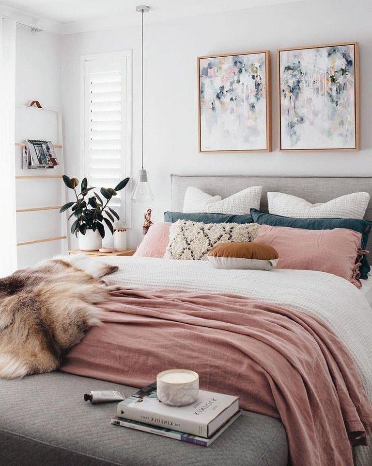 Amazing Mid Century Bedroom Design For Interior Design Ideas 09