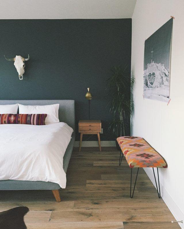 Amazing Mid Century Bedroom Design For Interior Design Ideas 16