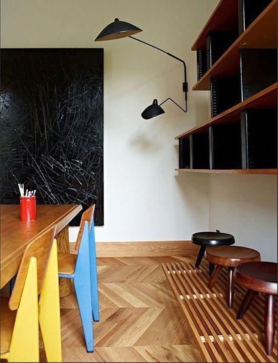 Amazing Mid Century Bedroom Design For Interior Design Ideas 27