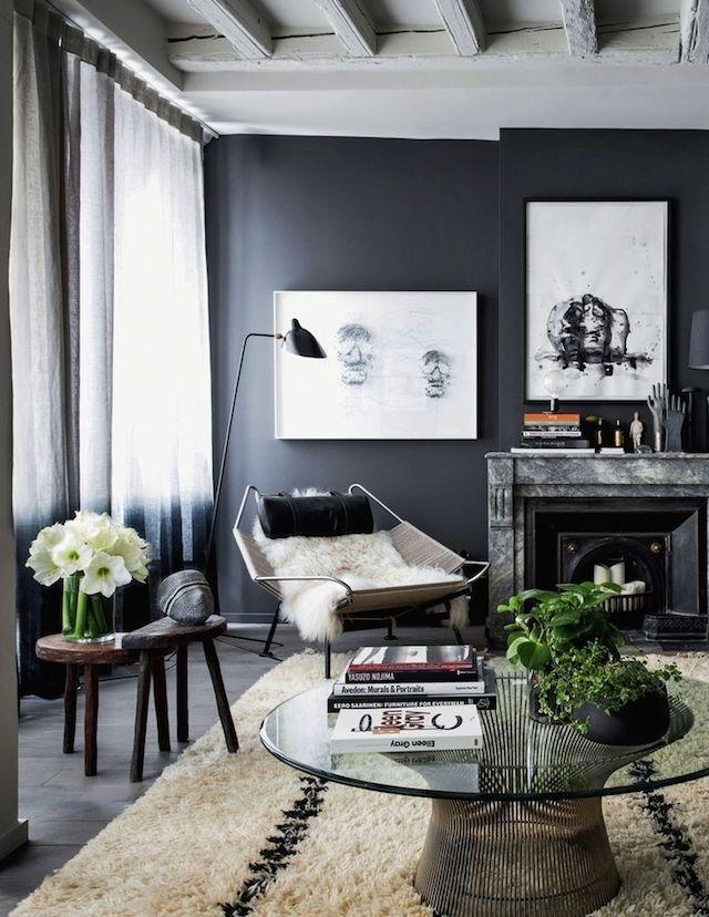 Amazing Mid Century Bedroom Design For Interior Design Ideas 30