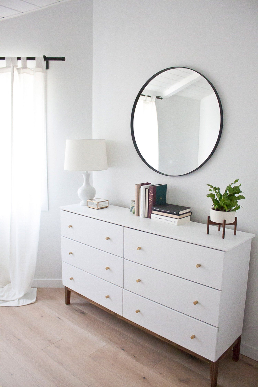 Amazing Mid Century Bedroom Design For Interior Design Ideas 32