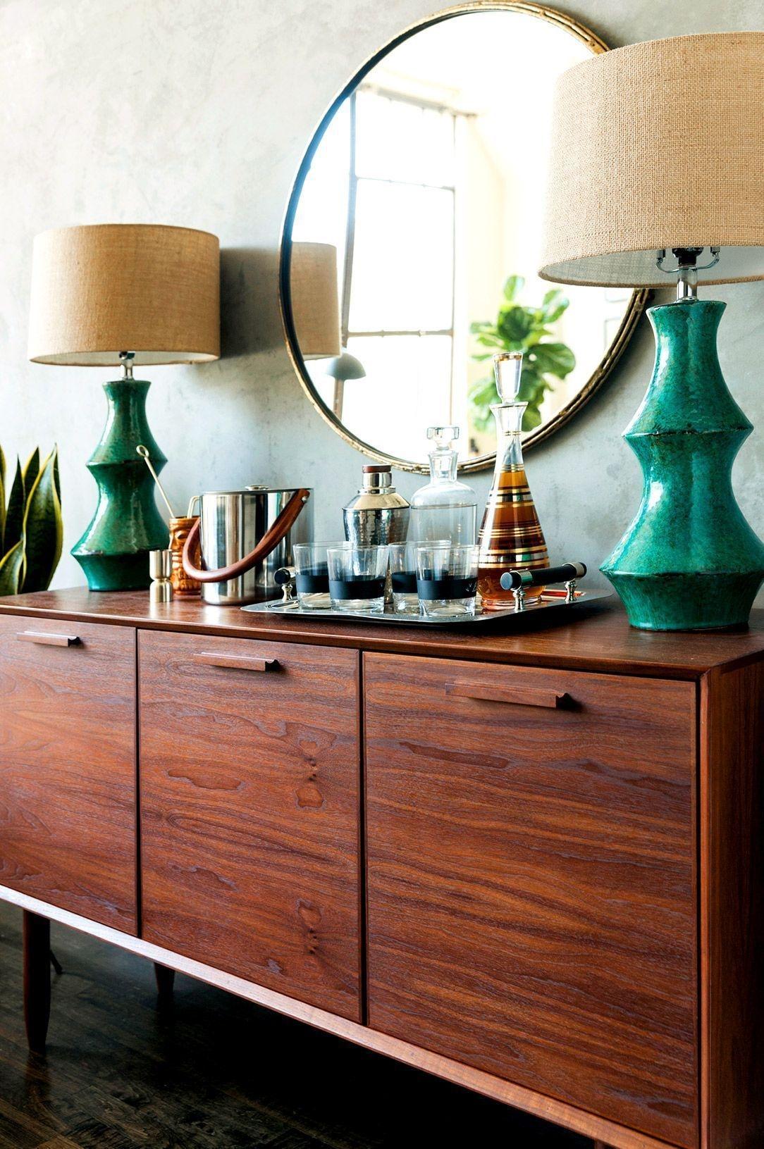 Amazing Mid Century Bedroom Design For Interior Design Ideas 38