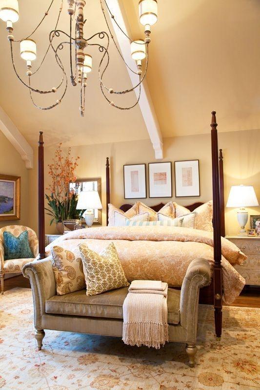 Amazing Mid Century Bedroom Design For Interior Design Ideas 40