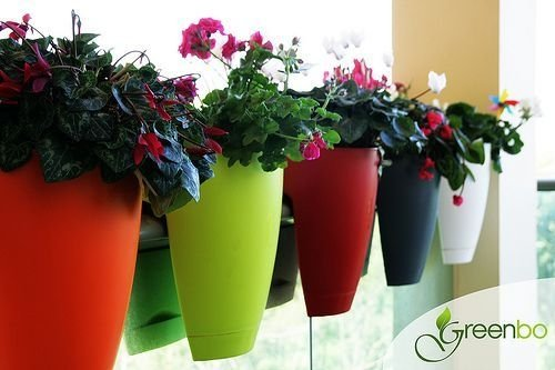 Awesome Balcony Tips For Perfect Balcony Ideas 01
