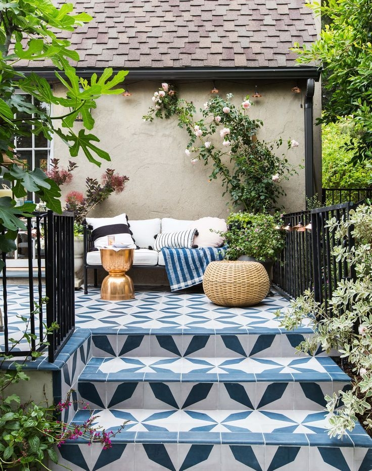 Awesome Balcony Tips For Perfect Balcony Ideas 19