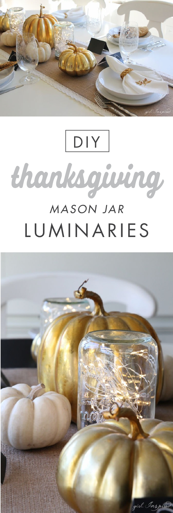Lovely Turkey Decor For Your Thanksgiving Table Ideas 11