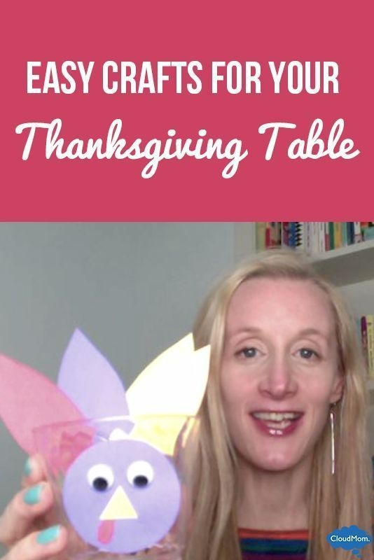 Lovely Turkey Decor For Your Thanksgiving Table Ideas 16