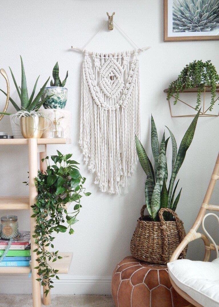 Marvelous Master Bedroom Bohemian Hippie To Inspire Ideas 10