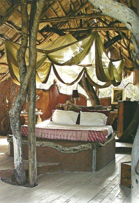 Marvelous Master Bedroom Bohemian Hippie To Inspire Ideas 15