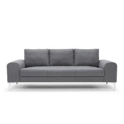 Modern Sofa Living Room Furniture Design Ideas 13
