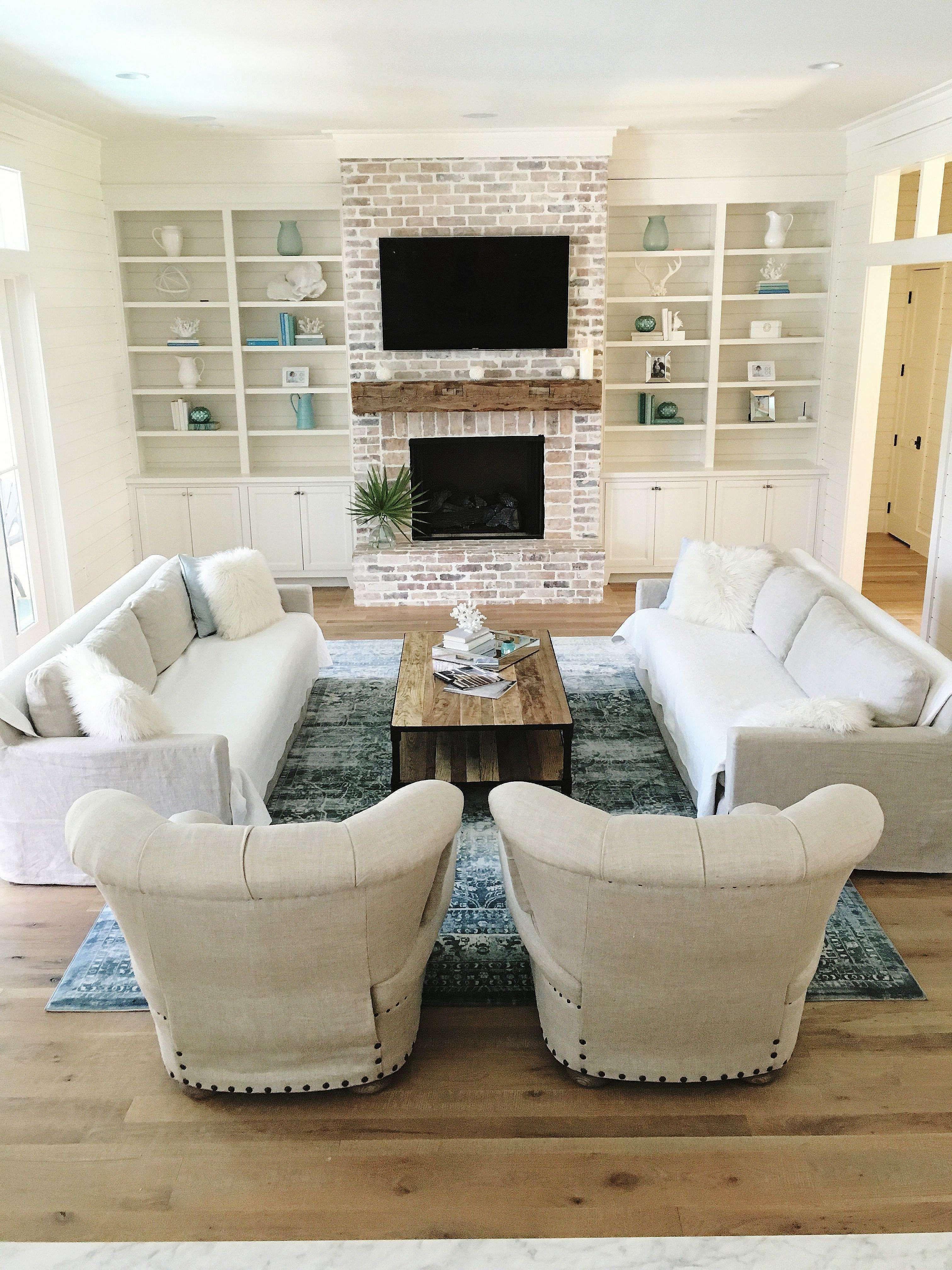 Modern Sofa Living Room Furniture Design Ideas 16
