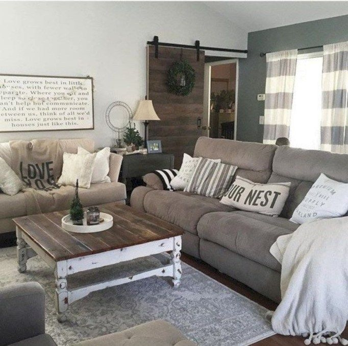 Modern Sofa Living Room Furniture Design Ideas 17