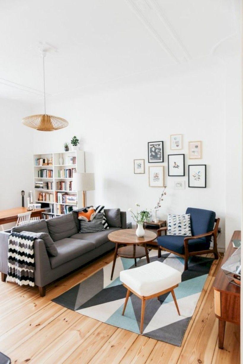 Modern Sofa Living Room Furniture Design Ideas 20