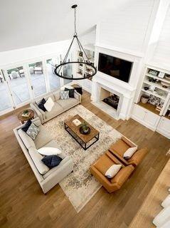 Modern Sofa Living Room Furniture Design Ideas 31