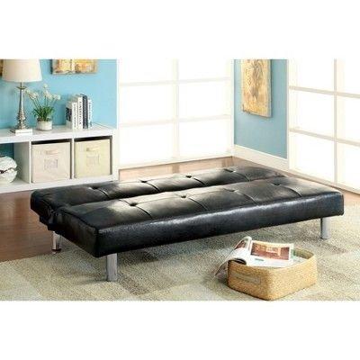 Modern Sofa Living Room Furniture Design Ideas 34
