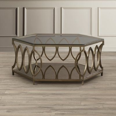 Popular Coffee Table Styling To Living Room Ideas 04