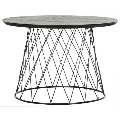Popular Coffee Table Styling To Living Room Ideas 38