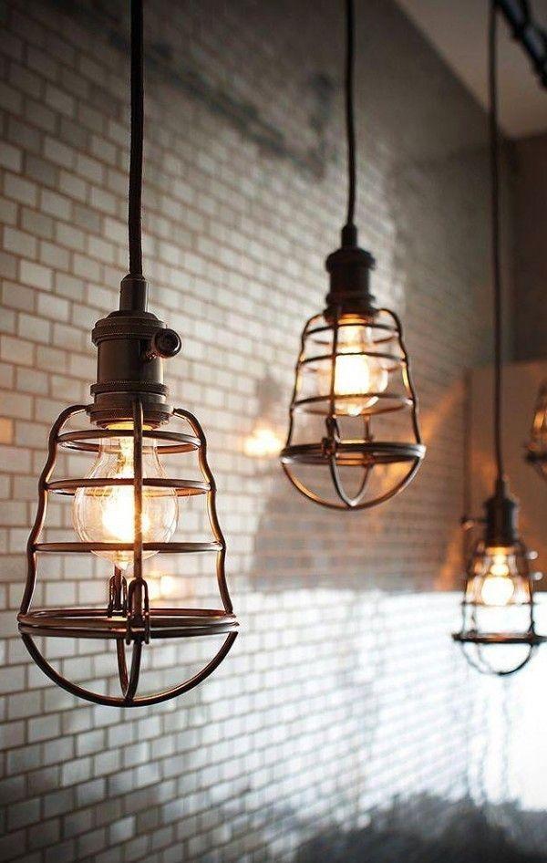 Romanic Rustic Style Decor Ideas 17