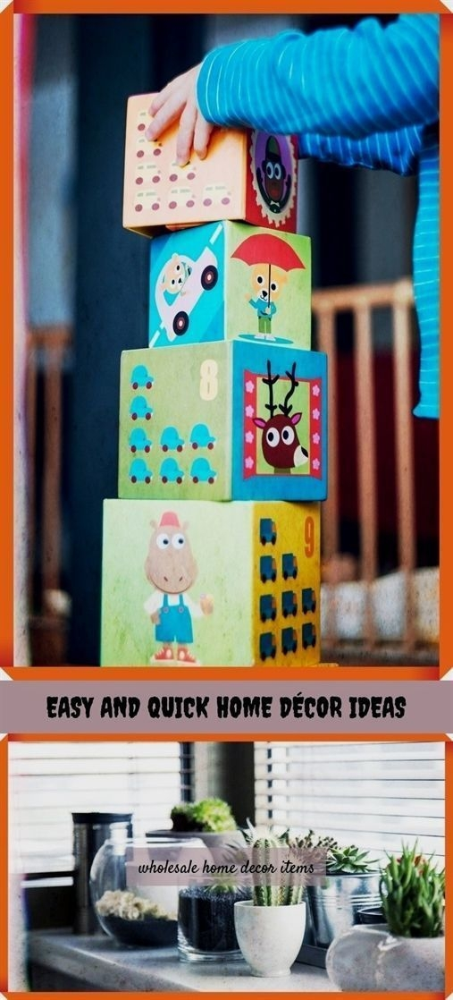 Stunning Bohemian Style Home Decor Ideas 33