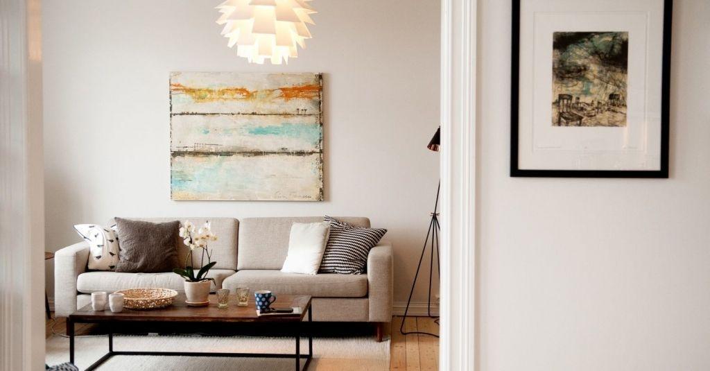 Stunning Bohemian Style Home Decor Ideas 39