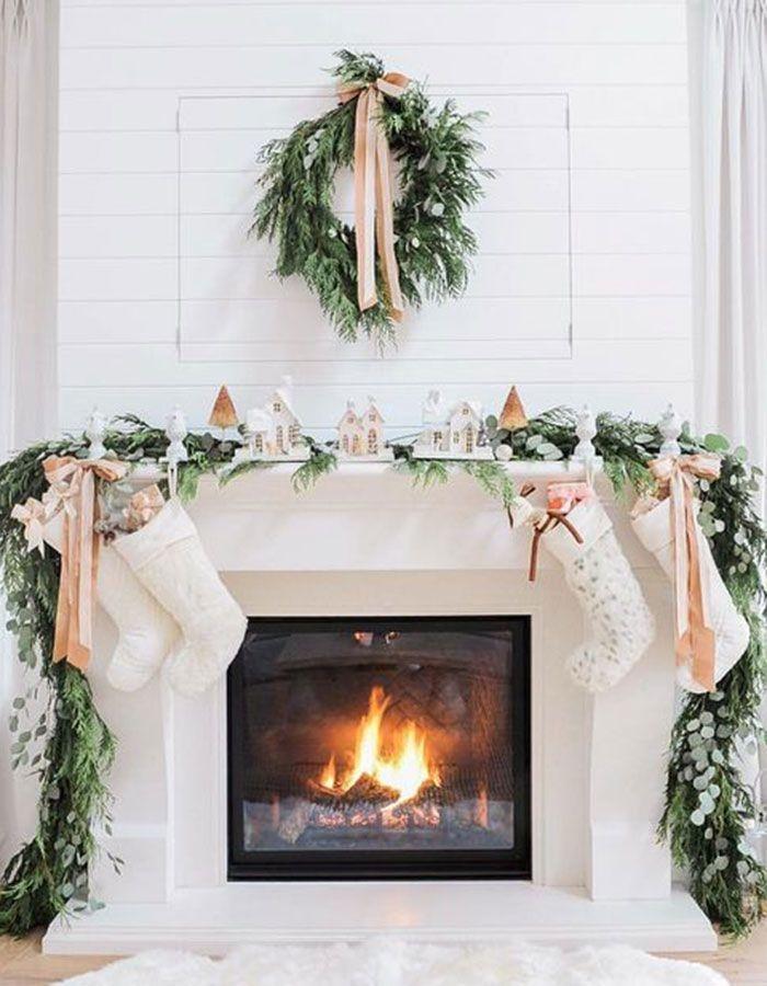 Stunning Winter Decoration Ideas 10