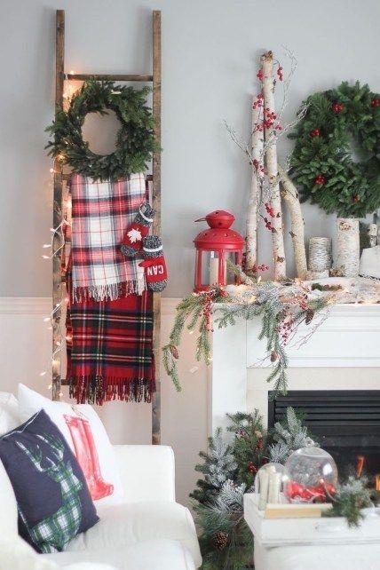 Stunning Winter Decoration Ideas 15