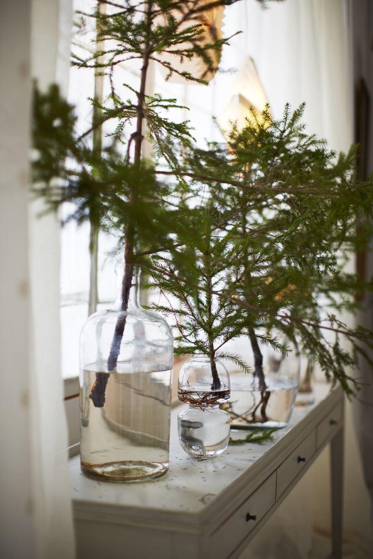 Stunning Winter Decoration Ideas 16