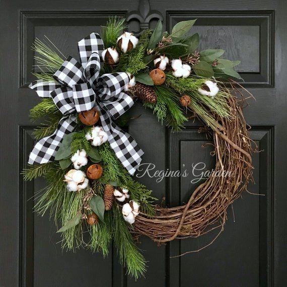 Stunning Winter Decoration Ideas 17