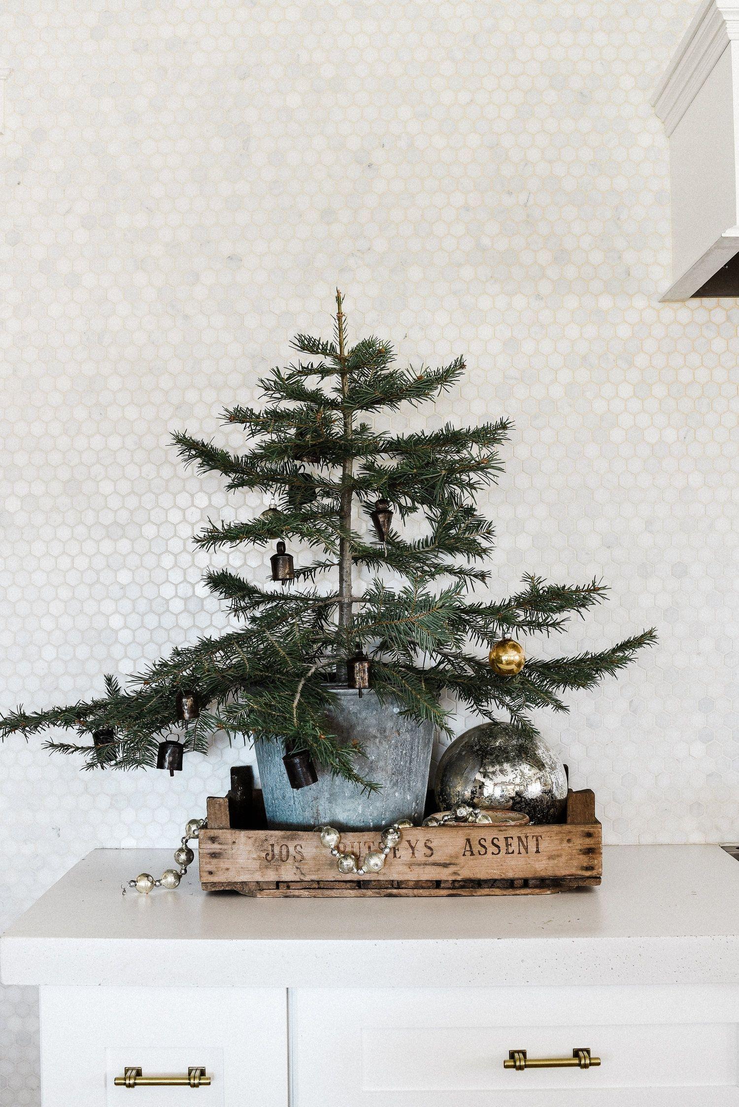 Stunning Winter Decoration Ideas 24