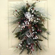 Stunning Winter Decoration Ideas 29