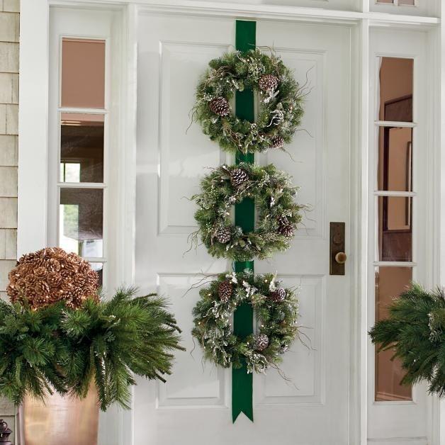 Stunning Winter Decoration Ideas 31