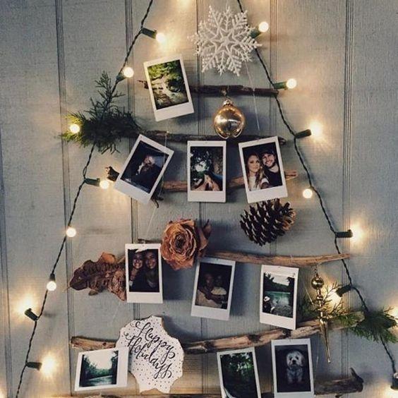 Stunning Winter Decoration Ideas 35