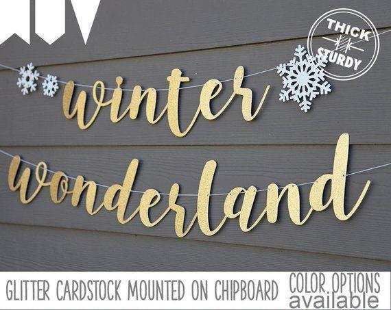 Stunning Winter Decoration Ideas 43