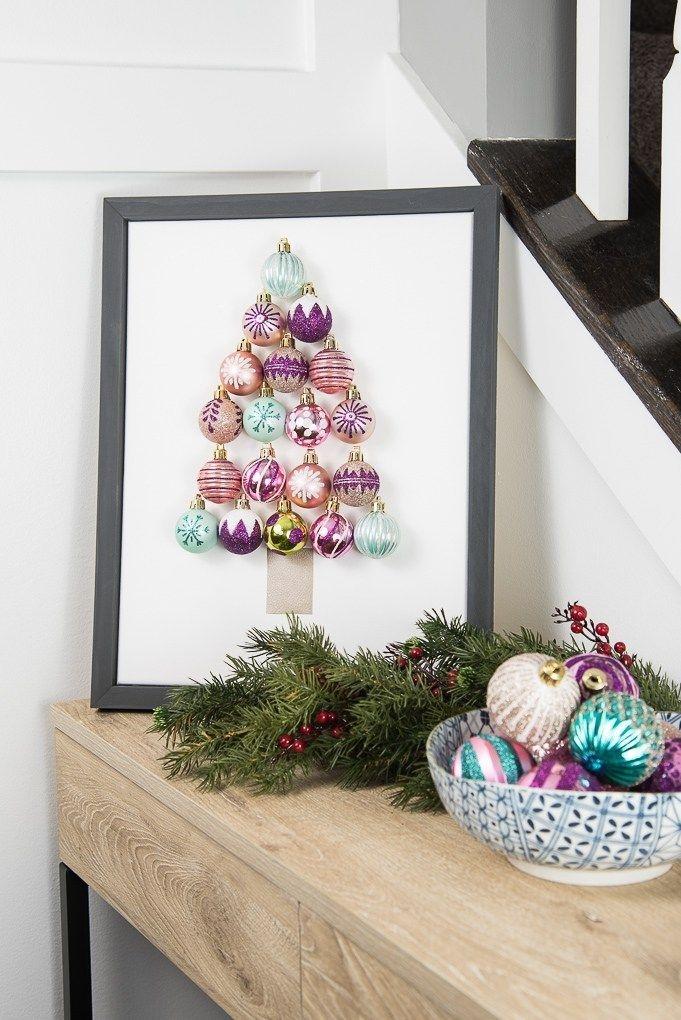 Stunning Winter Decoration Ideas 44