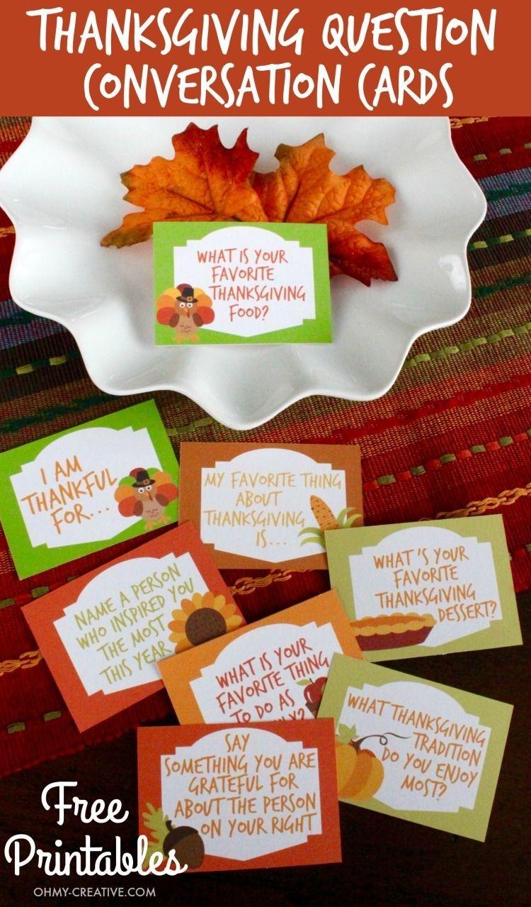 Stylish Thanksgiving Table Ideas 29