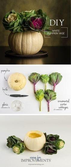 Stylish Thanksgiving Table Ideas 33