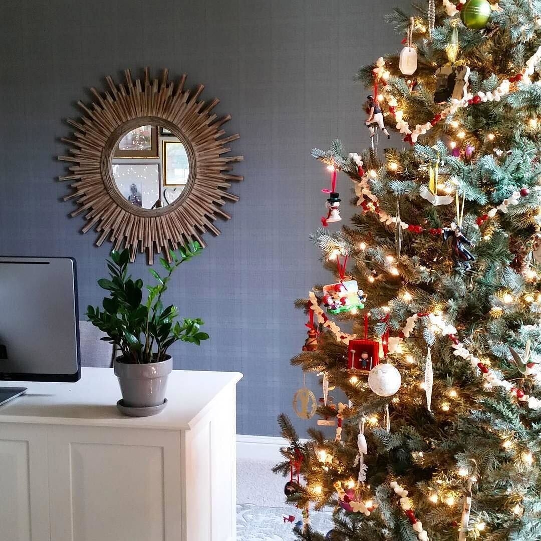 Awesome Christmas Decor For Outdoor Ideas 01