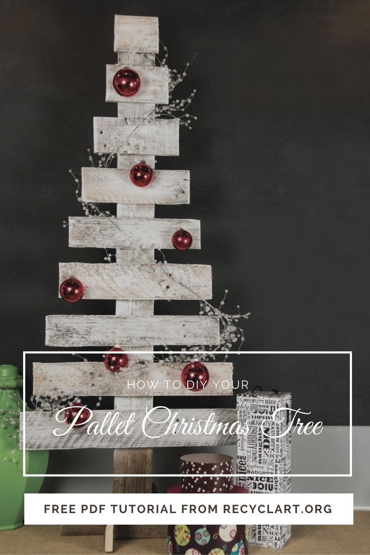 Awesome Christmas Decor For Outdoor Ideas 35