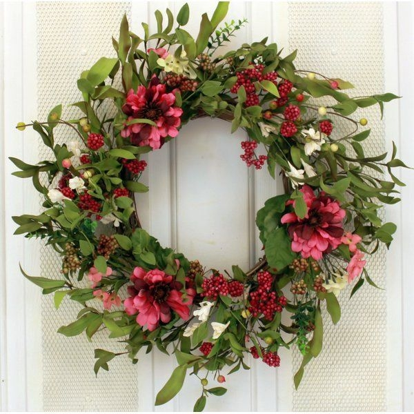 Awesome Christmas Decor For Outdoor Ideas 41