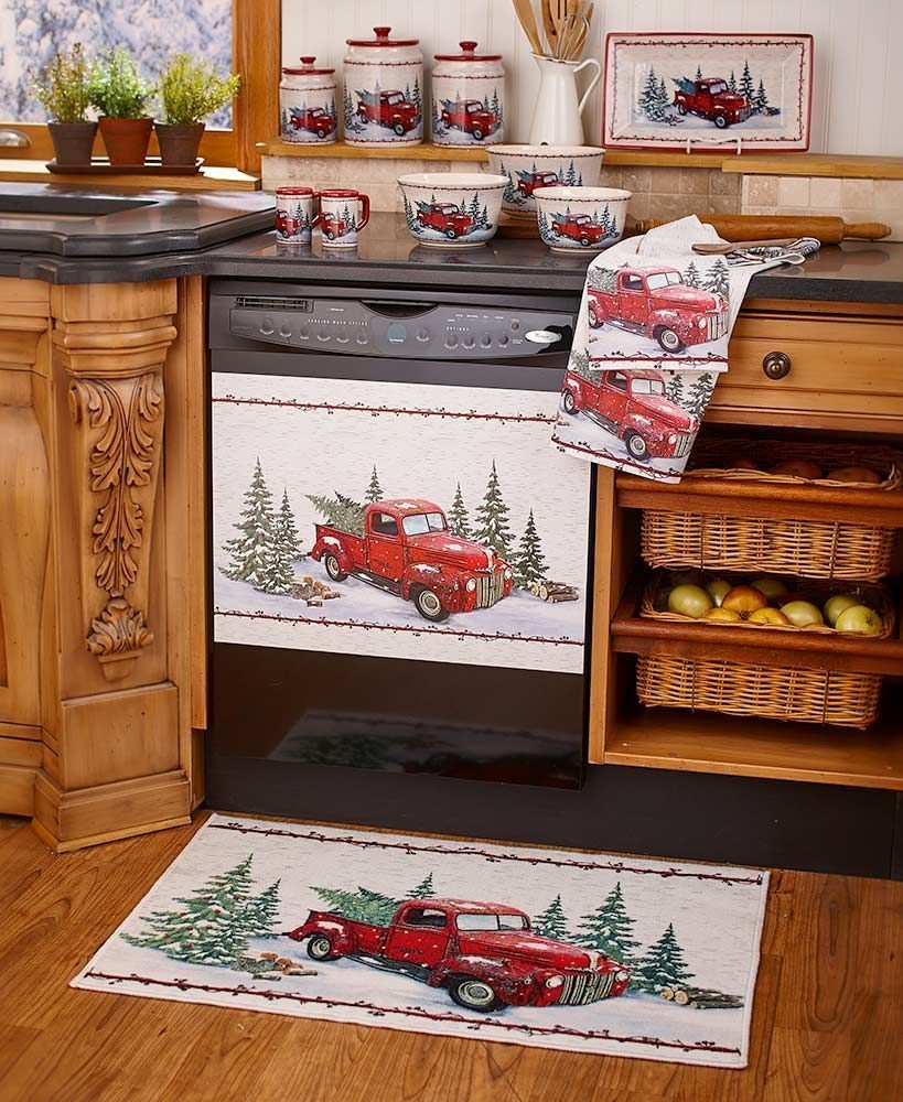 Awesome Christmas Decor For Outdoor Ideas 47