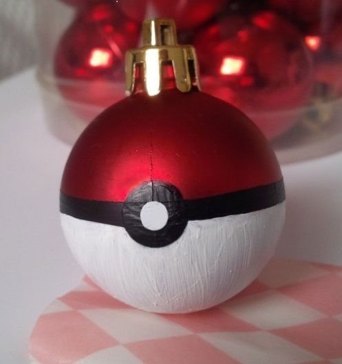 Simple Crafty Diy Christmas Crafts Ideas On A Budget 01