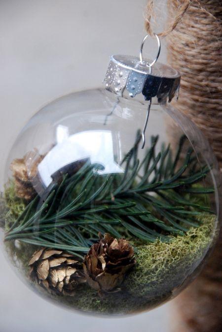 Simple Crafty Diy Christmas Crafts Ideas On A Budget 10