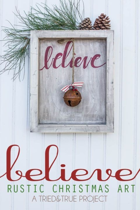 Simple Crafty Diy Christmas Crafts Ideas On A Budget 30