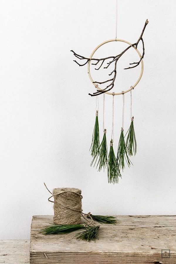 Simple Crafty Diy Christmas Crafts Ideas On A Budget 41
