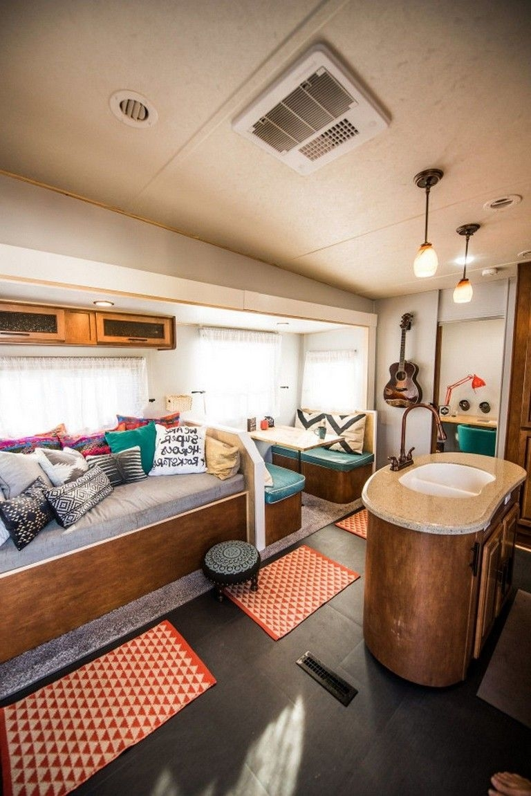 Adorable Rv Living Room Ideas20