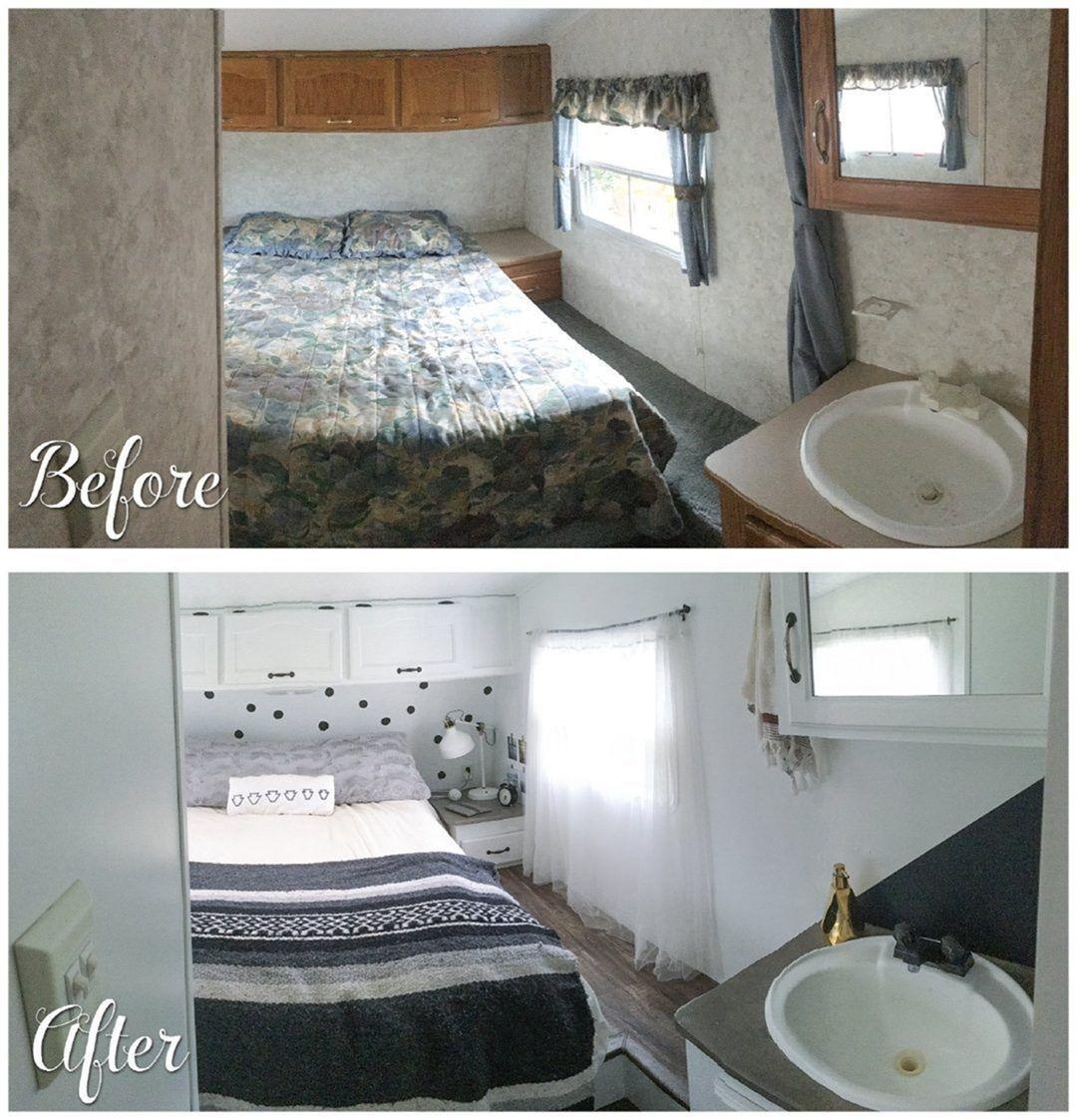 Adorable Rv Living Room Ideas22