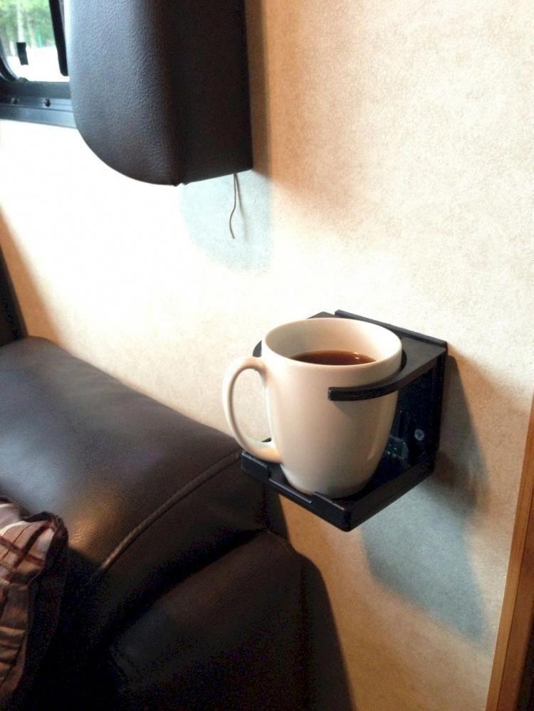 Adorable Rv Living Room Ideas30