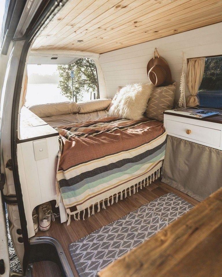 Adorable Rv Living Room Ideas34