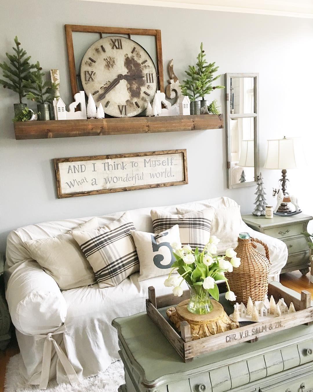 Adorable Rv Living Room Ideas41